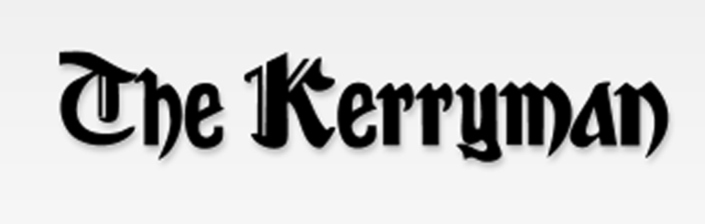The Kerryman: Sth Kerry based German historian exposed Nazi past of Berlin's plush presidential villa